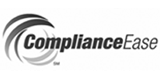 LMS365 customer Compliance Ease