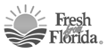 SharePoint LMS customer Fresh From Florida